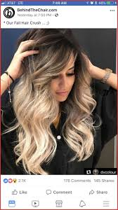 Easy Cute Hairstyles For Medium Length Hair 366063 Shoulder Length
