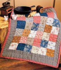 Fast quilts to make your New Year fun (+ sale!) - Stitch This! The ... & Prairie-quilt Adamdwight.com