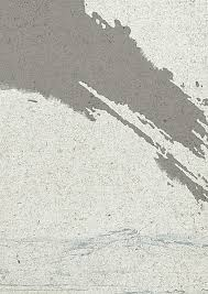 Grey Ink Art Flyers Background Flyer Ink Jiangnan Background