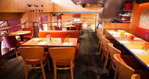 restaurant furniturehotel chair manufacturers bar tables for elegant household bar restaurant furniture suppliers ideas