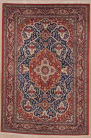 persian area rugs luxury rug zodicaworld ideas of weavers beautiful photos home improvement pictures january mission style carved wildlife