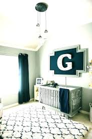 boys room chandelier chandelier for boys room baby room chandelier architecture and interior chandelier baby boy boys room chandelier baby