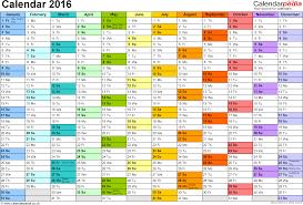 Online Planning Calendar Online Planning Calendar Under Fontanacountryinn Com