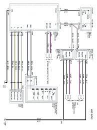 mercury milan stereo wiring diagram mercury engine diagram genuine mercury milan stereo wiring diagram mercury stereo