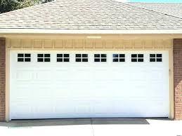 door wont close garage designs garage door won t close garage door won t close garage