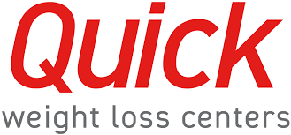 Quick Weight Loss Centers located in Texas and Florida