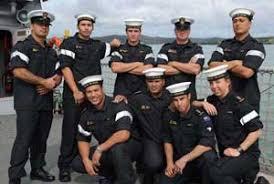 Navy Seamanship Navy Seaman Schools At Look4