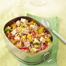 healthy yummy lunch ideas. pack-and-go healthy lunch recipes for work yummy ideas