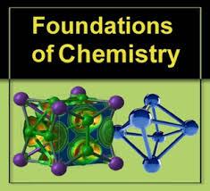 chemistry inorganic chemistry homework help esthetician resume help inorganic chemistry question