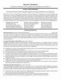 19 Unique Purchasing Cover Letter Collection Resume Templates