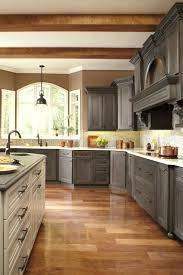 ultimate kitchen cabinets home office house cabinetry traditional ideas tradit5 kitchen