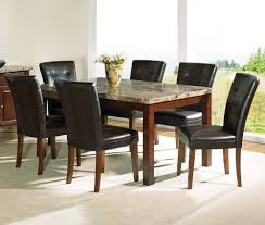 Cheap Dining Room Sets Piece Dining Set Dining Table  Side - Dining rooms sets for sale