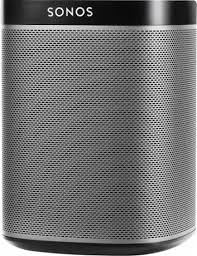 wireless office speakers. shop speakers by type wireless office
