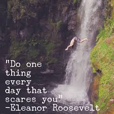 10 Inspirational Travel Quotes To Get You To See The World Eleanor