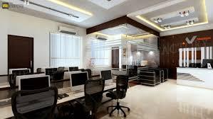 interior design for office. 3D Office Interior Design For O