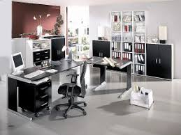 Home office decorating ideas nyc Modern Medium Size Of Office Chairlovely Used Office Chairs Nyc Used Office Chairs Nyc Awesome Learningfromcomputergamescom Office Chair Used Office Chairs Nyc Awesome Popular Design