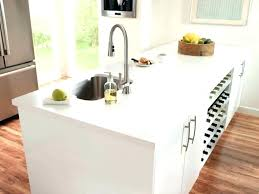 solid surface countertop reviews acrylic factory