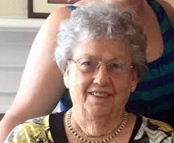 Ruby Dudley Obituary - Houston, TX