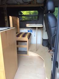 covardconversion01 rd s promaster conversion