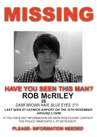 Make A Missing Poster Missing People Posters 24 Real Missing PostersCreating A Missing 1