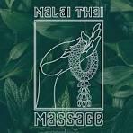 malai thai massage thai massage luleå