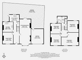 44 x 44 kitchen plans luxury what is a 44 x 44 kitchen layout home