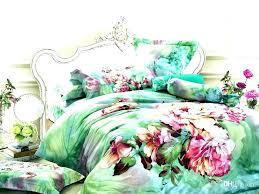 king size duvet covers ikea fl bedding fl duvet covers green fl bedding comforter set sets king size duvet covers ikea
