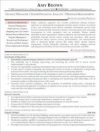 Best Of Sample Data Analyst Resume Business Analyst Sample Resume ...