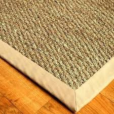 area rugs rug throw blankets diy burlap unique