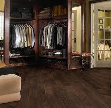 engineered handsed maple flooring by shaw alto p
