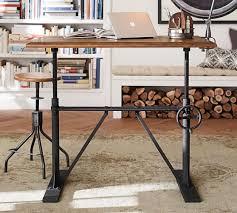antique standing desk. Delighful Desk With Antique Standing Desk