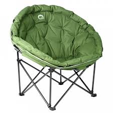 chairs design moon chair camping oversized saucer chair best