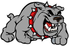 Bulldog Logo Png - David W Butler High School Logo - (1312x867) Png ...