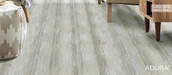 vinyl plank flooring awesome mannington distinctive