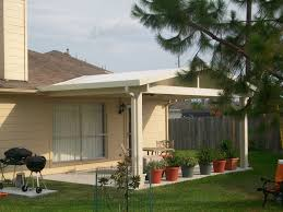 affordable patio covers in tomball spring humble houston
