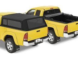 Bestop Supertop Truck Topper | Copycat | Trucks, Truck toppers ...
