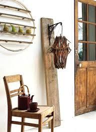 wood decorations for furniture. Wood Decorations For Furniture Original Salvaged Decor Ideas Bedroom . E