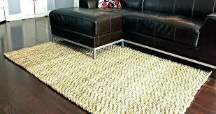 jute area rugs 8x10 outdoor jute rug jute area rugs area rugs pottery barn rug designs jute area rugs 8x10