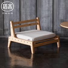 Japanese Style Living Room Furniture Online Get Cheap Japanese Living Room Furniture Aliexpresscom