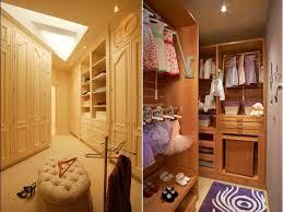 walk in closet ideas for teenage girls. Walk In Closet Shoe Storage Idea; Teen Ideas For Teenage Girls E