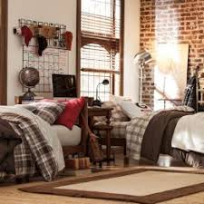 5225fdc7ae75f9cfc551f5396bda3154 on wall decor for guys dorms with cool boys dorm rooms dig this design