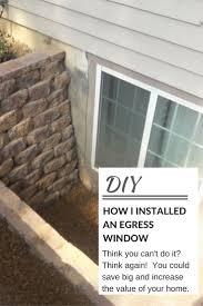 basement windows exterior. Contemporary Windows Crawl E Well Cover Outdoor Doors For Covers Do It Yourself Bat On Basement Windows Exterior
