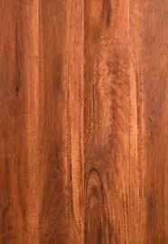 home lvt plank mannington adura max acacia max011 tigers eye 6 x 48 luxury vinyl plank