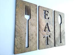 art modern kitchen wall art kitchen wall art modern
