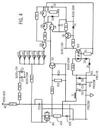 Perfect ps 800 24 mcdonnell miller wiring diagram festooning