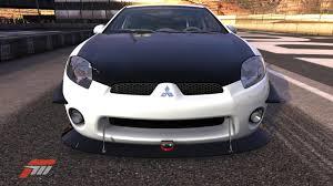 Forza 3 eclipse gt tuning - Club4G Forum : Mitsubishi Eclipse 4G ...