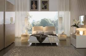 Luxury Italian Bedroom Furniture View In Gallery A White Modern Designer Bed Contemporary Italian