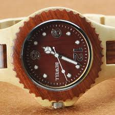 24 best images about watches wooden watch voyage wood watch mens wooden watch vintage eco friendly natural sandalwood maple unisex watch