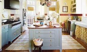 5Star Beach House Kitchens  Coastal LivingCoastal Cottage Kitchen Ideas