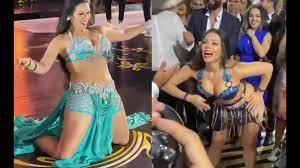 """لورديانا ترند اليوتيوب الراقصة البرازيلية """"لورديانا"""" – موقع الوالي"""